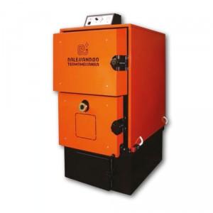 CSL-30-100-300x300