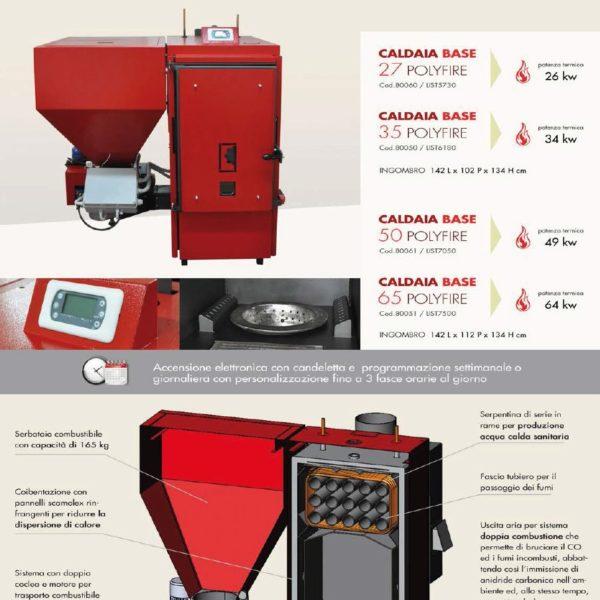 caldaia-policombustibile-35-polyfire-vibrok