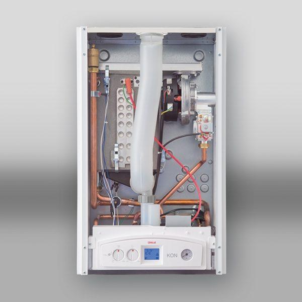 caldaia-unical-konm-2