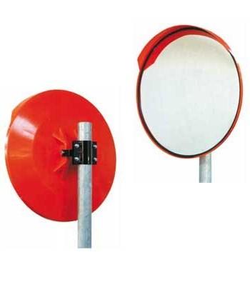 specchio-parabolico-immagine