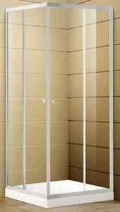 cabina-doccia
