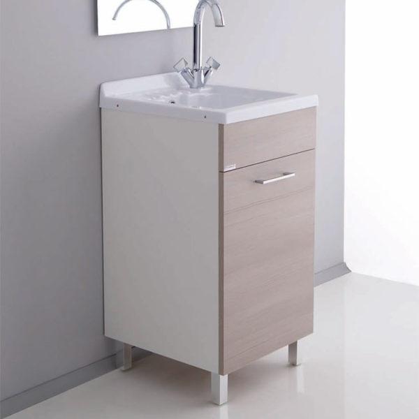 mobile-lavanderia-me45x50