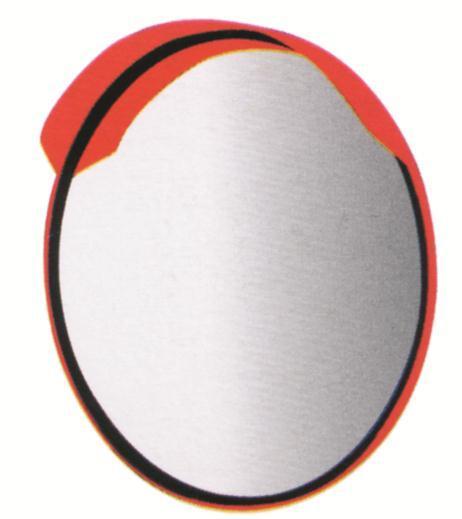 specchio_parabolico_stradale