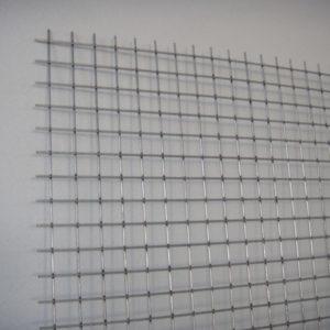 Rete Parapassero 25 x 25 mm
