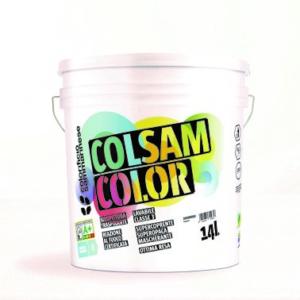 2000_COLSAM-COLOR_idropittura-lavabile-e-traspirante-per-pareti-interne