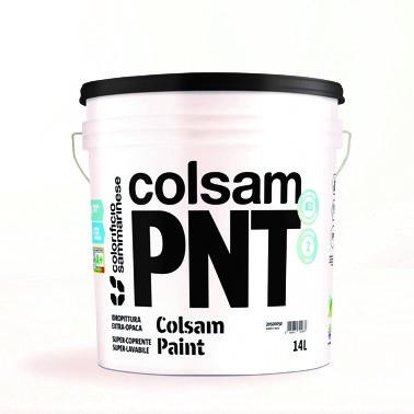 2050_COLSAM-PAINT_idropittura-superlavabile-extraopaca-supercoprente-per-pareti-interne