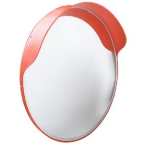 Specchio Stradale 1