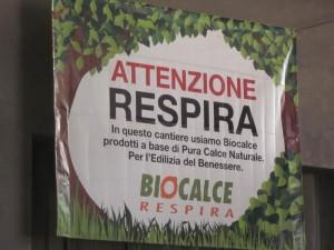 BIOCALCE RESPIRA