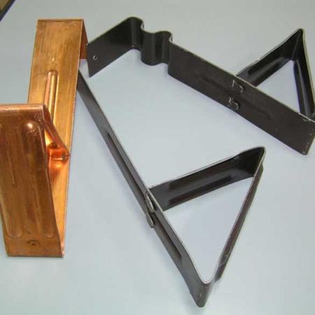 Accessori per tetto